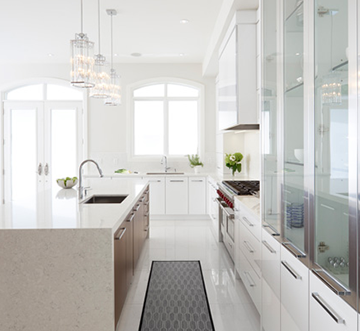 modern kitchen design toronto luxury custom kitchen cabinets toronto olympic kitchens inc 295