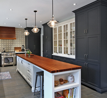 home - custom kitchens toronto