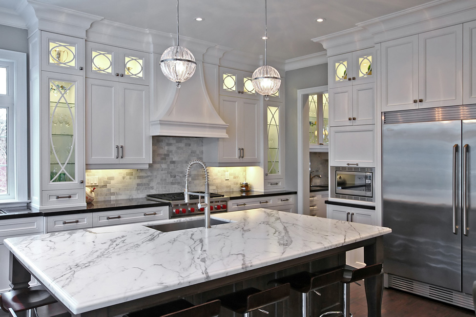 kitchen design companies toronto traditional kitchens custom kitchens toronto 708