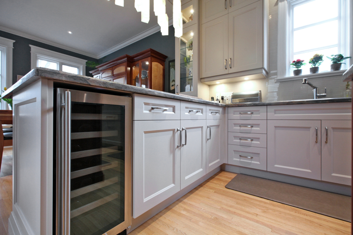 custom kitchen cabinets toronto traditional kitchens custom kitchens toronto 14372