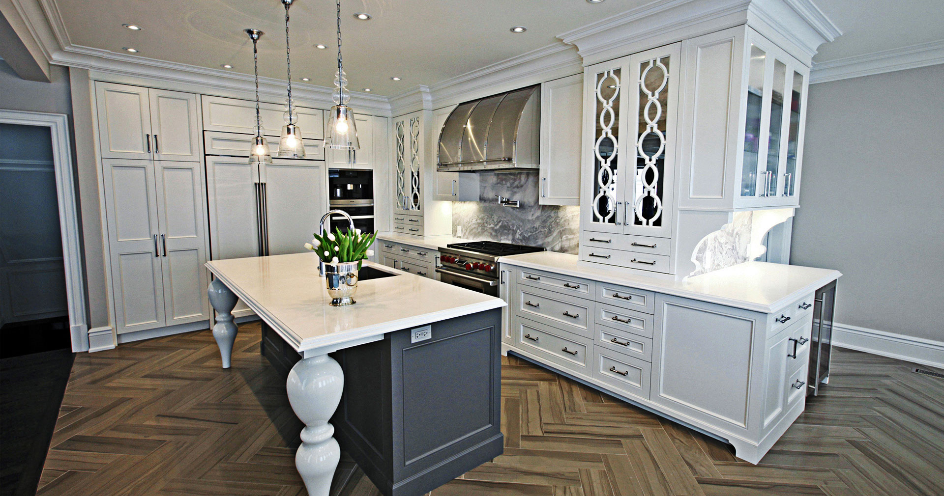 kitchen designers plus toronto luxury custom kitchen cabinets toronto olympic kitchens inc 858